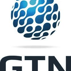 ASX:GTN