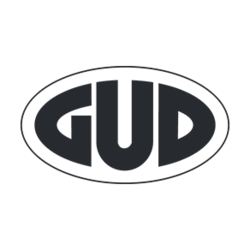 G.U.D. HOLDINGS LIMITED