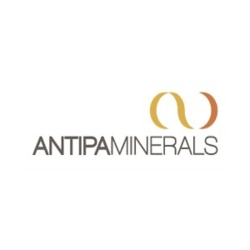 ANTIPA MINERALS LIMITED