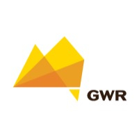 GWR Group Limited