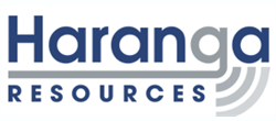 Haranga Res Limited
