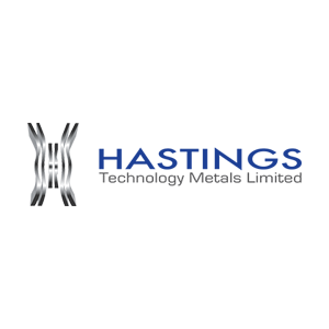 HASTINGS TECHNOLOGY METALS LTD