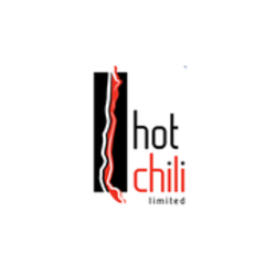 Hot Chili Limited