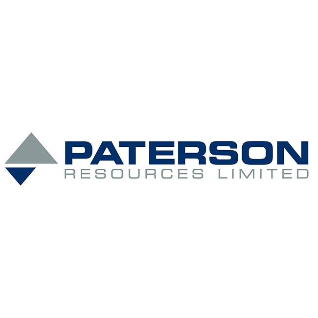 Paterson Resources Limited