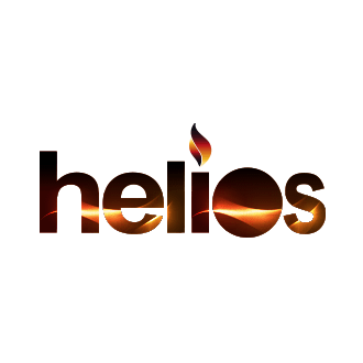HELIOS ENERGY LTD