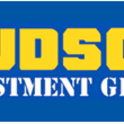 Hudson Investment Group Limited