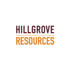 Hillgrove Resources Limited