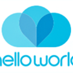Helloworld Travel Limited