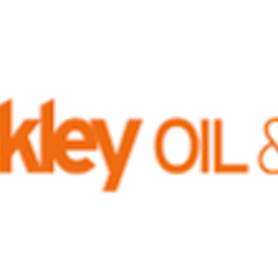 Hawkley Oil And Gas