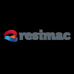 ASX:RMC logo