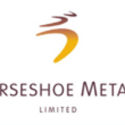 HORSESHOE METALS LIMITED