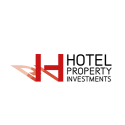 HOTEL PROPERTY INVESTMENTS