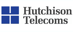 HUTCHISON TELECOMMUNICATIONS (AUSTRALIA) LIMITED