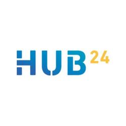 ASX:HUB
