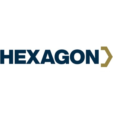 Hexagon Energy Materials Limited