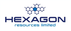 HEXAGON RESOURCES LIMITED
