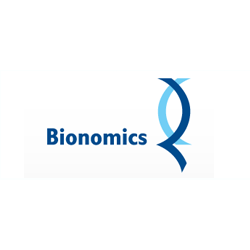 BIONOMICS LIMITED