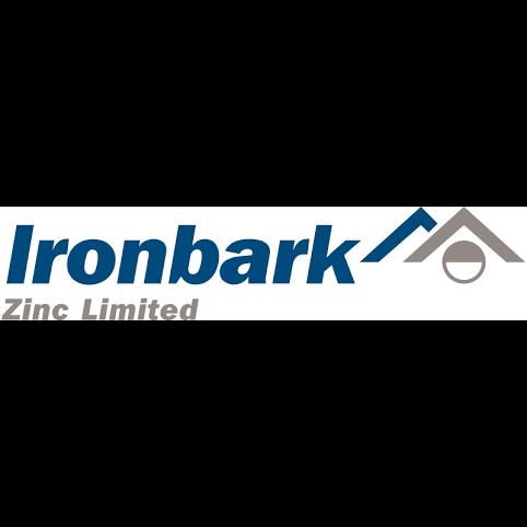 IRONBARK ZINC LTD