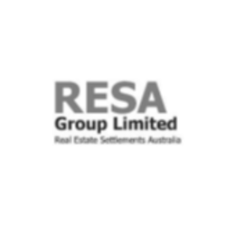 Resa Group Limited
