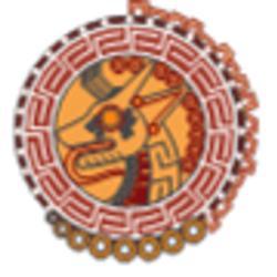 ASX:ICG logo