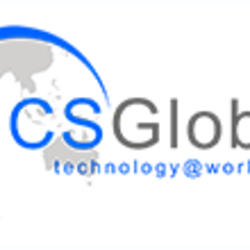 ICSGLOBAL LIMITED