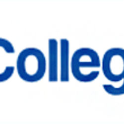 ICOLLEGE LIMITED