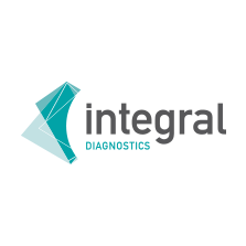 INTEGRAL DIAGNOSTICS LIMITED