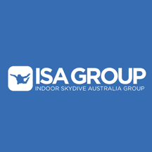 INDOOR SKYDIVE AUSTRALIA GROUP LIMITED