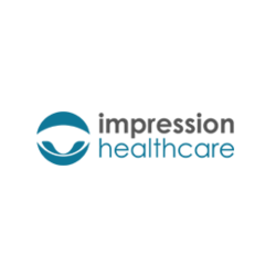 Impression Healthcare Limited