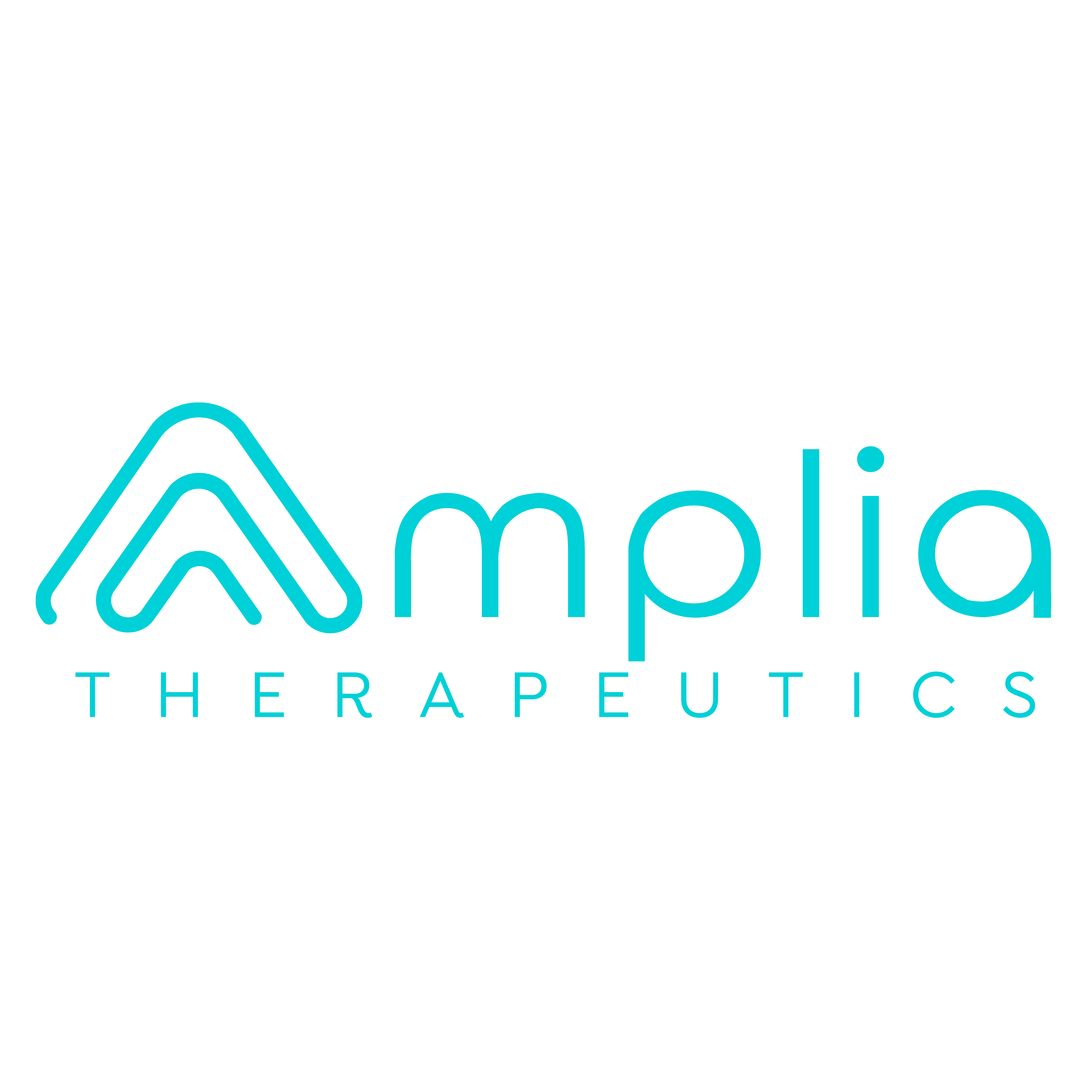 AMPLIA THERAPEUTICS LIMITED