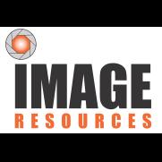 ASX:IMA logo