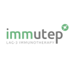 IMMUTEP LIMITED