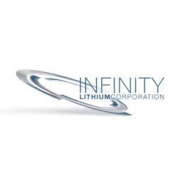 Infinity Lithium Corporation Limited