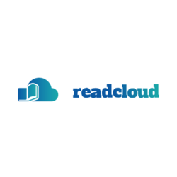 ReadCloud Limited