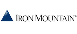 Iron Mountain Incorp Cdi 1:1 Foreign Exempt NYSE
