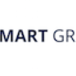 INVESTSMART GROUP LIMITED