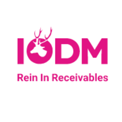 IODM LIMITED