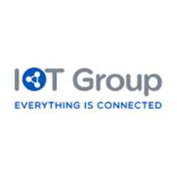 IOT GROUP LIMITED