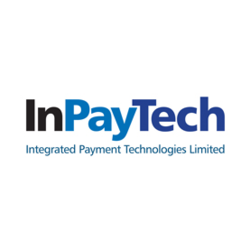 Integrated Payment Technologies Limited
