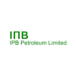 IPB PETROLEUM LIMITED
