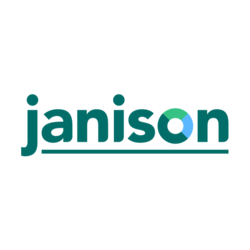 JANISON EDUCATION GROUP LIMITED