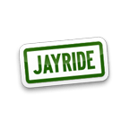 JAYRIDE GROUP LIMITED