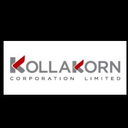 KOLLAKORN CORPORATION LIMITED