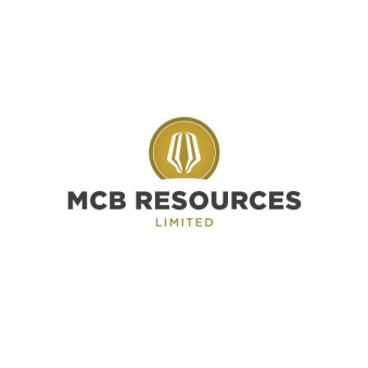 MCB RESOURCES LIMITED
