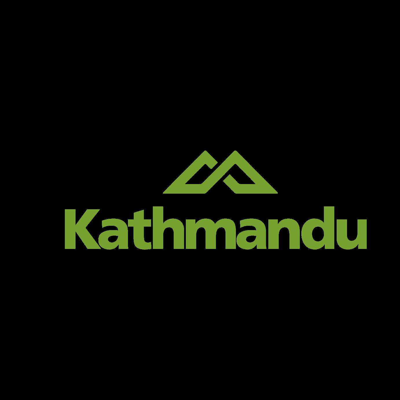 ASX:KMD logo