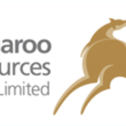 KANGAROO RESOURCES LIMITED