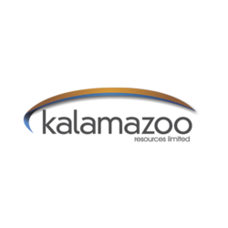 Kalamazoo Resources Limited
