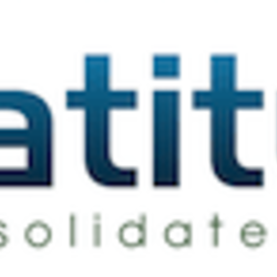 LATITUDE CONSOLIDATED LIMITED
