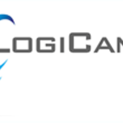 LOGICAMMS LIMITED