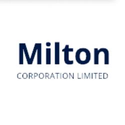 ASX:MLT logo